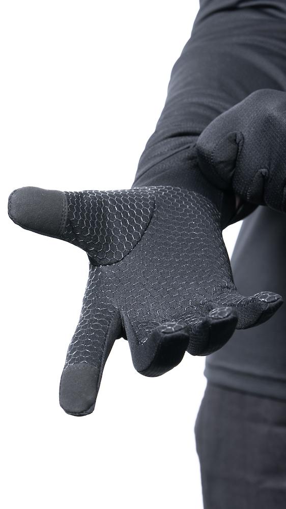 AVIRO_gloves_HeiQ