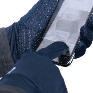 Finger_touch_gloves