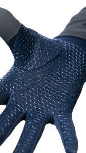 Gloves_navy_antiviral