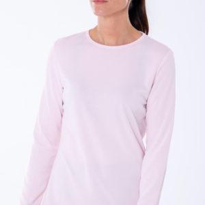 Light_pink_longsleeve