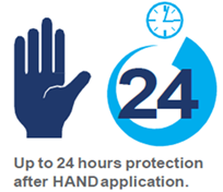 Zoono-24hr-protection