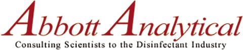 Abbot analytical