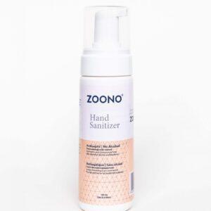 Zoono Hand Sanitizer 150ml