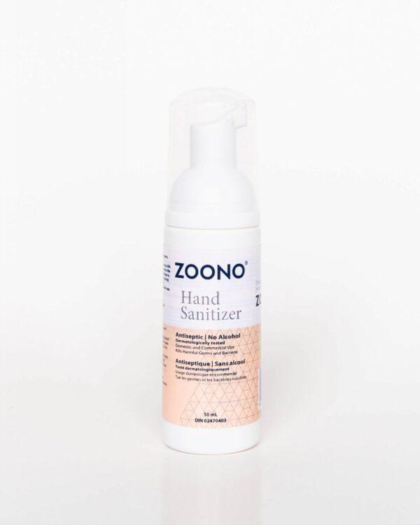 Zoono Hand Sanitizer 50ml