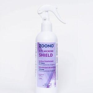 Zoono Z71 Microbe Shield